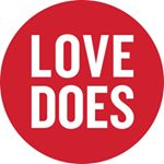 lovedoes.org