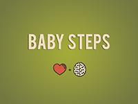 http://whchurch.org/sermons-media/sermon/baby-steps