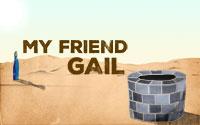 http://whchurch.org/sermons-media/sermon/my-friend-gail