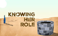 http://whchurch.org/sermons-media/sermon/knowing-her-role