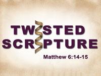 http://whchurch.org/sermons-media/sermon/matthew-6-14-15