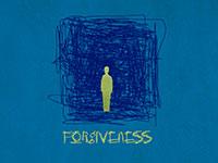 http://whchurch.org/sermons-media/sermon/unforgiveness