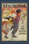 book-cover-art-print-hans-brinker-or-the-silver-skates