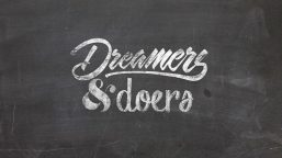 https://whchurch.org/sermon/dreamers-and-doers/