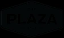 theplazatheater.com