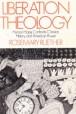 Liberation-Theology-Rosemary-Ruether-e1405616145514-199x300