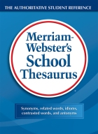 school-thesaurus