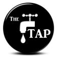 yourtap.org