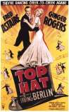 top-hat-movie-poster-1935-1020194381