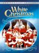 white-christmas-dvd-cover