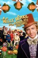 Willy-Wonka-and-the-Chocolate-Factory-movie-poster_1371181238