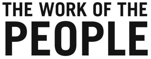 theworkofthepeople.com
