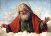 god-as-old-man-in-sky
